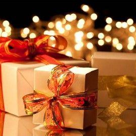 Kit & Gifts - kropp